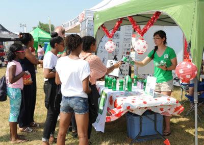 whitby-ribfest-vendors-sponsors-1-68