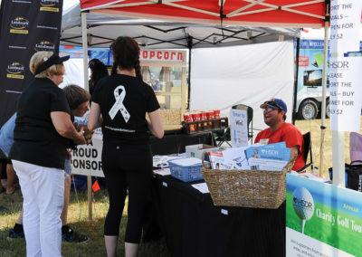 whitby-ribfest-vendors-sponsors-1-72
