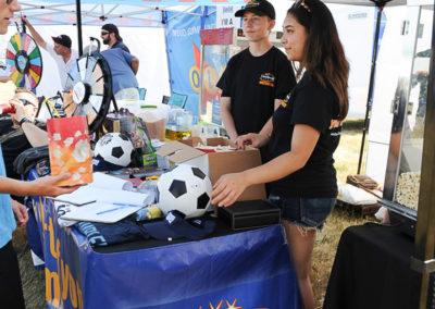 whitby-ribfest-vendors-sponsors-1-73