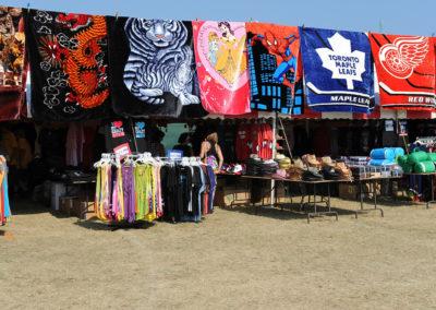 whitby-ribfest-vendors-sponsors-1-77