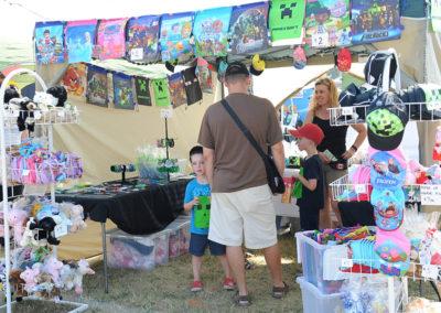 whitby-ribfest-vendors-sponsors-1-78