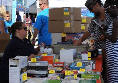 whitby-ribfest-vendors-sponsors-1-79