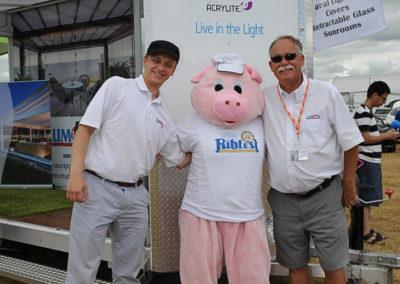 whitby-ribfest-vendors-sponsors-1-84