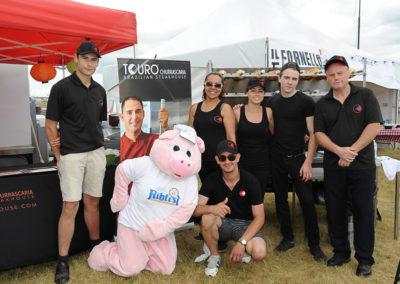 whitby-ribfest-vendors-sponsors-1-86