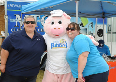 whitby-ribfest-vendors-sponsors-1-88