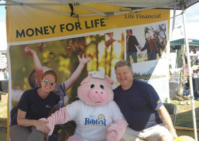 whitby-ribfest-vendors-sponsors-1-90
