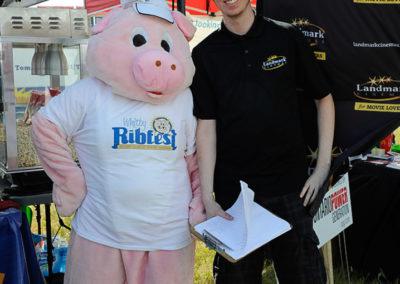 whitby-ribfest-vendors-sponsors-1-91