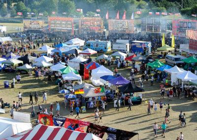 whitby-ribfest-vendors-sponsors-1-95