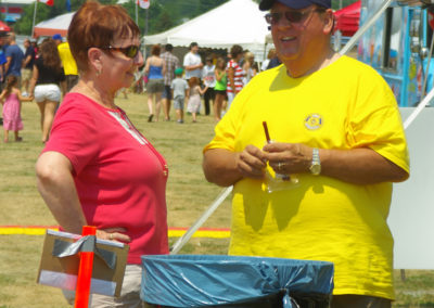 whitby-ribfest-volunteers-1-10