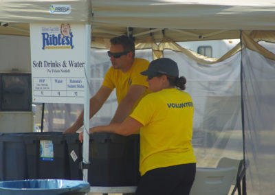 whitby-ribfest-volunteers-1-11