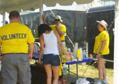 whitby-ribfest-volunteers-1-12