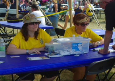 whitby-ribfest-volunteers-1-14