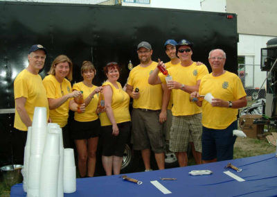 whitby-ribfest-volunteers-1-15