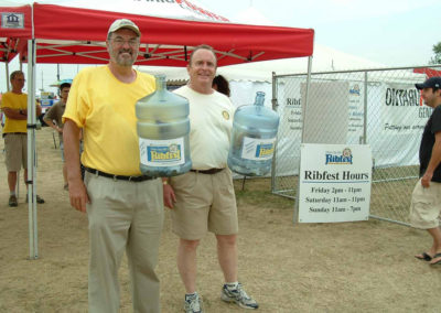 whitby-ribfest-volunteers-1-16