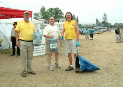 whitby-ribfest-volunteers-1-17