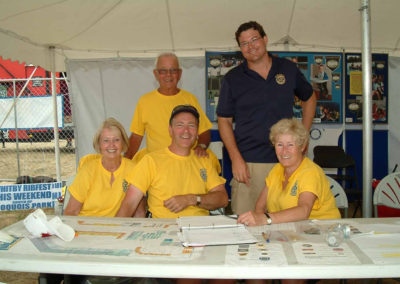 whitby-ribfest-volunteers-1-18