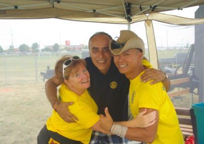 whitby-ribfest-volunteers-1-20