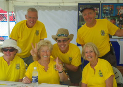 whitby-ribfest-volunteers-1-21