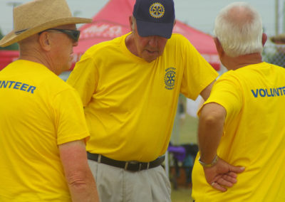 whitby-ribfest-volunteers-1-22