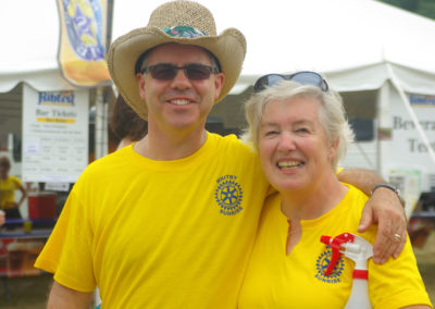 whitby-ribfest-volunteers-1-23