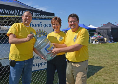 whitby-ribfest-volunteers-1-26