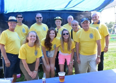 whitby-ribfest-volunteers-1-28