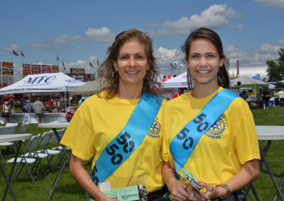 whitby-ribfest-volunteers-1-29