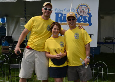 whitby-ribfest-volunteers-1-30