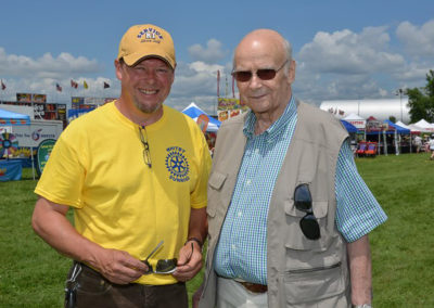whitby-ribfest-volunteers-1-31