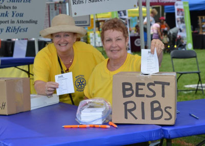 whitby-ribfest-volunteers-1-32