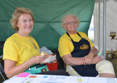 whitby-ribfest-volunteers-1-33