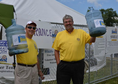 whitby-ribfest-volunteers-1-34