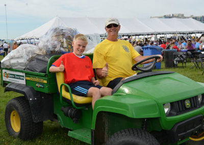 whitby-ribfest-volunteers-1-35