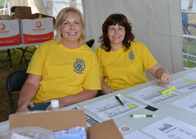 whitby-ribfest-volunteers-1-36