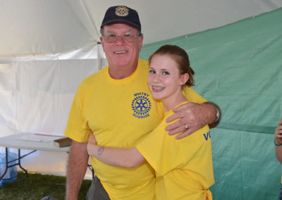 whitby-ribfest-volunteers-1-39