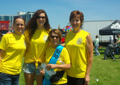 whitby-ribfest-volunteers-1-40