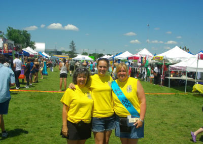 whitby-ribfest-volunteers-1-41