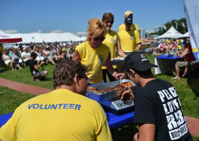 whitby-ribfest-volunteers-1-42
