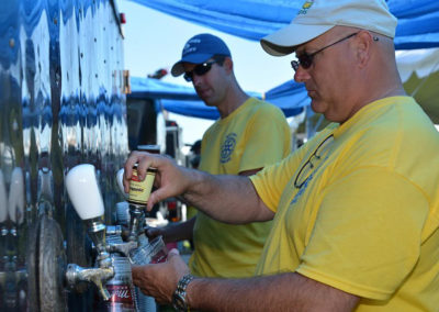 whitby-ribfest-volunteers-1-43