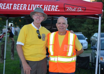 whitby-ribfest-volunteers-1-44