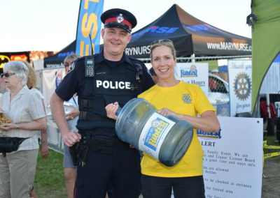 whitby-ribfest-volunteers-1-45