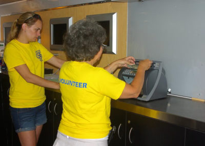whitby-ribfest-volunteers-1-48