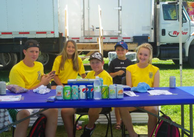 whitby-ribfest-volunteers-1-49