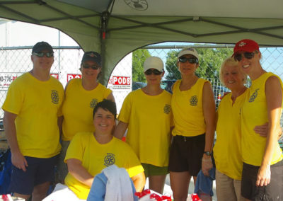 whitby-ribfest-volunteers-1-50