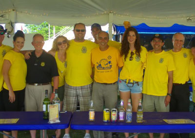 whitby-ribfest-volunteers-1-51