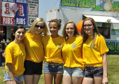 whitby-ribfest-volunteers-1-52