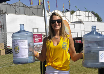 whitby-ribfest-volunteers-1-53