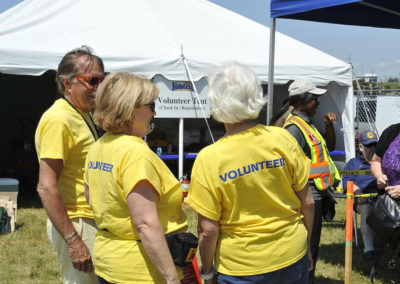 whitby-ribfest-volunteers-1-54
