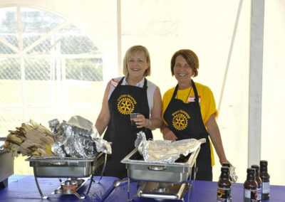 whitby-ribfest-volunteers-1-55