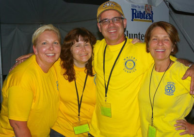 whitby-ribfest-volunteers-1-56